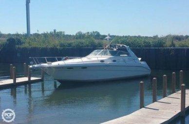 Sea Ray 330 Sundancer, 33', for sale - $36,995
