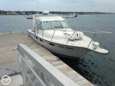 Tiara Pursuit 2700, 27', for sale - $11,000