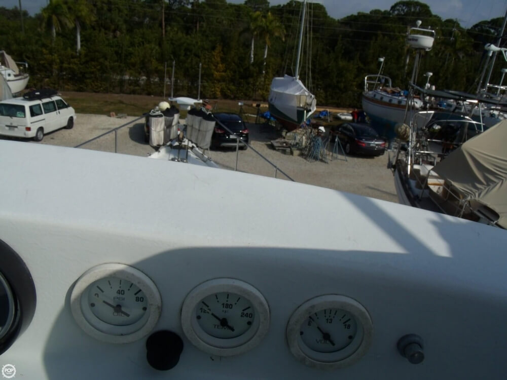 3558100L?2 gulfstar 43 for sale in rotunda west, fl for $29,500 pop yachts  at cos-gaming.co