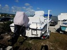 2001 Boston Whaler 16 Dauntless - #4