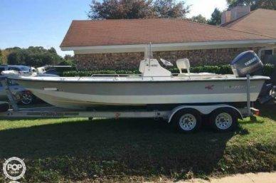 Blazer Bay 21, 21', for sale - $18,500