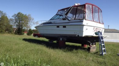 Sea Ray 34, 34', for sale - $24,990