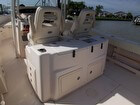 2008 Grady-White 306 Bimini Center Console - #4