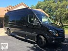 2015 Mercedes Benz Sprinter 2500 - #1