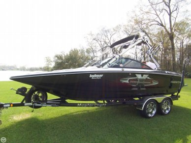 Mastercraft 22 X Star Pro Wakeboard Tour Edition, 22', for sale - $50,000