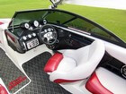 2007 Mastercraft 22 X Star Pro Wakeboard Tour Edition - #4
