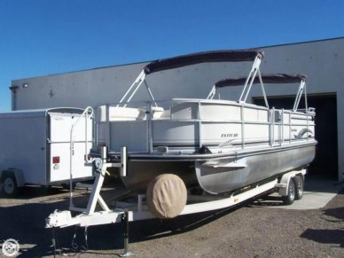Landau Elite 251, 25', for sale - $33,400