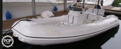 Nautica 14, 14', for sale - $17,500