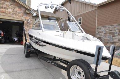 Tige 20V, 20', for sale - $30,600