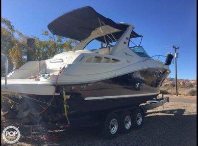 Sea Ray 310 Sundancer, 36', for sale