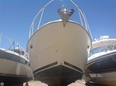 Bayliner 3055 Ciera, 32', for sale - $22,300