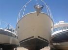 2001 Bayliner 3055 Ciera - #1