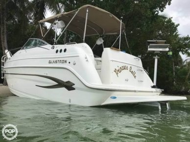 Glastron GS 279, 27', for sale - $24,000