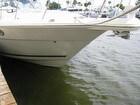 2002 Monterey 322 Cruiser - #4