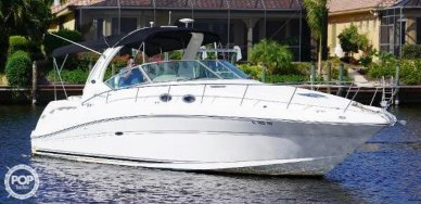 Sea Ray 340 Sundancer, 36', for sale - $99,995