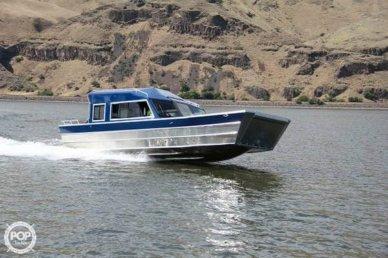 Thunderjet 28, 28', for sale - $129,000