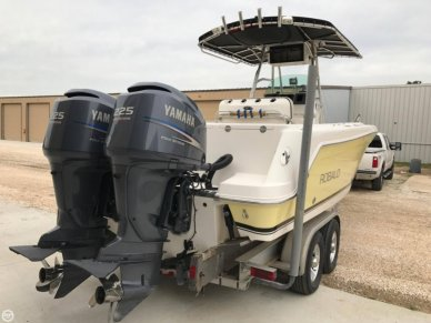 Robalo R260, 26', for sale - $47,500