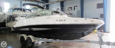 Sea Ray 22, 24', for sale - $32,300