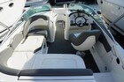 2011 Sea Ray 200 Sundeck - #4