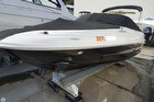 2011 Sea Ray 200 Sundeck - #1
