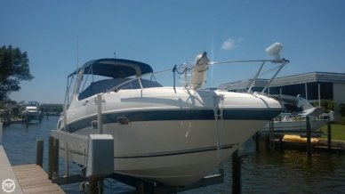 Four Winns Vista 268, 28', for sale - $22,250