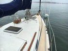 1977 Cape Dory 30 Ketch - #7