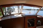 1964 Chris-Craft 35 Sail Yacht - #4