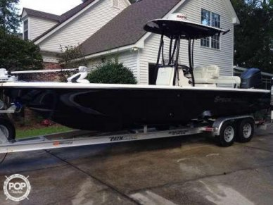 Pathfinder 26, 26', for sale - $93,400