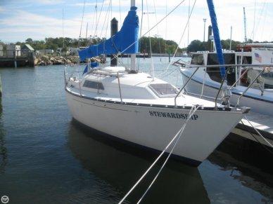 C & C Yachts 29, 29', for sale - $15,000