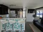 2003 Catamaran Cruisers Aqua Cruiser 50SE Luxury Boatel - #4