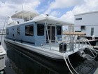 2003 Catamaran Cruisers Aqua Cruiser 50SE Luxury Boatel - #1