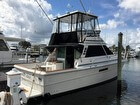1986 Sea Ray 390 Sportfisherman - #1
