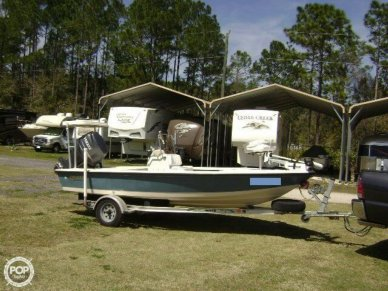 Hewes Redfisher 16, 16', for sale - $25,600