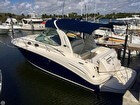 2005 Sea Ray 300 Sundancer - #1