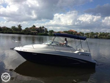 Glastron 24, 24', for sale - $54,500
