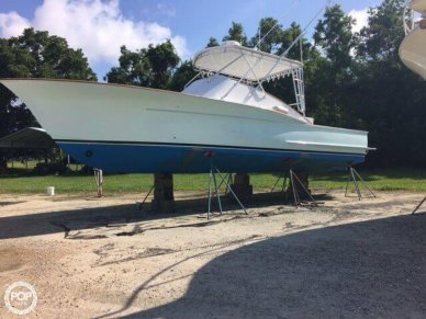 Stokes 38, 38', for sale - $299,000