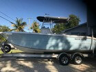 2006 Sea Fox 257CC - #1