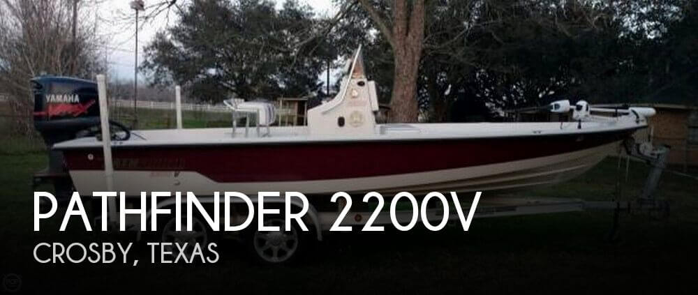 Used Maverick Boats For Sale by owner | 1999 Maverick 22