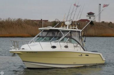 Wellcraft 30, 30', for sale - $68,400