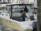 2004 Wellcraft Coastal 290 Tournament Edition - #4