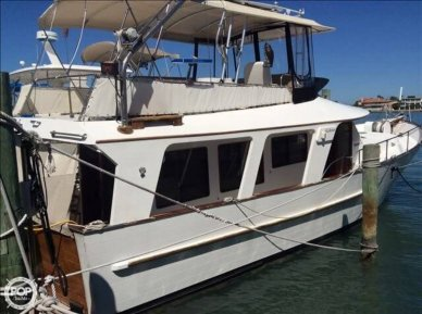Hardin 41, 41', for sale - $84,900