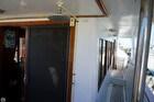1981 Hardin 41 Double Cabin - #4