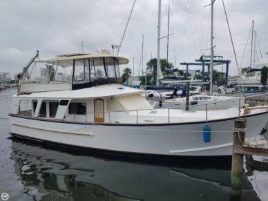 Hardin 41, 41', for sale - $69,500