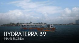 2000 Hydra-Terra 39