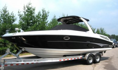 Sea Ray 29, 29', for sale - $87,200