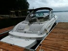 2007 Sea Ray 290 Select EX - #1