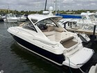 2011 Regal 38 Express Cruiser - #1
