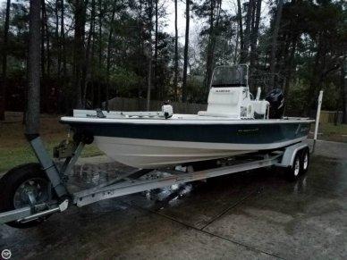 Blazer Bay 2220 Fisherman, 22', for sale - $24,500