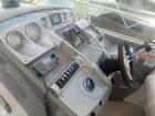 2009 Monterey 350 Sportyacht - #4
