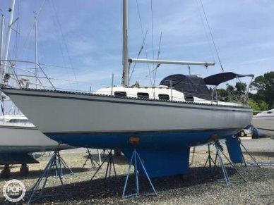 Lancer Yachts 30, 29', for sale - $13,600